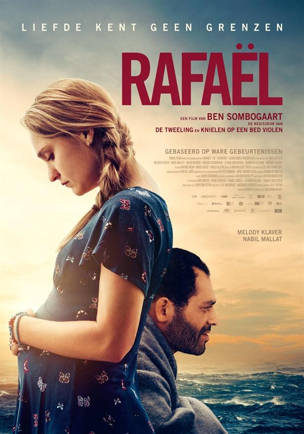 films kijken voor Wereldvluchtelingendag