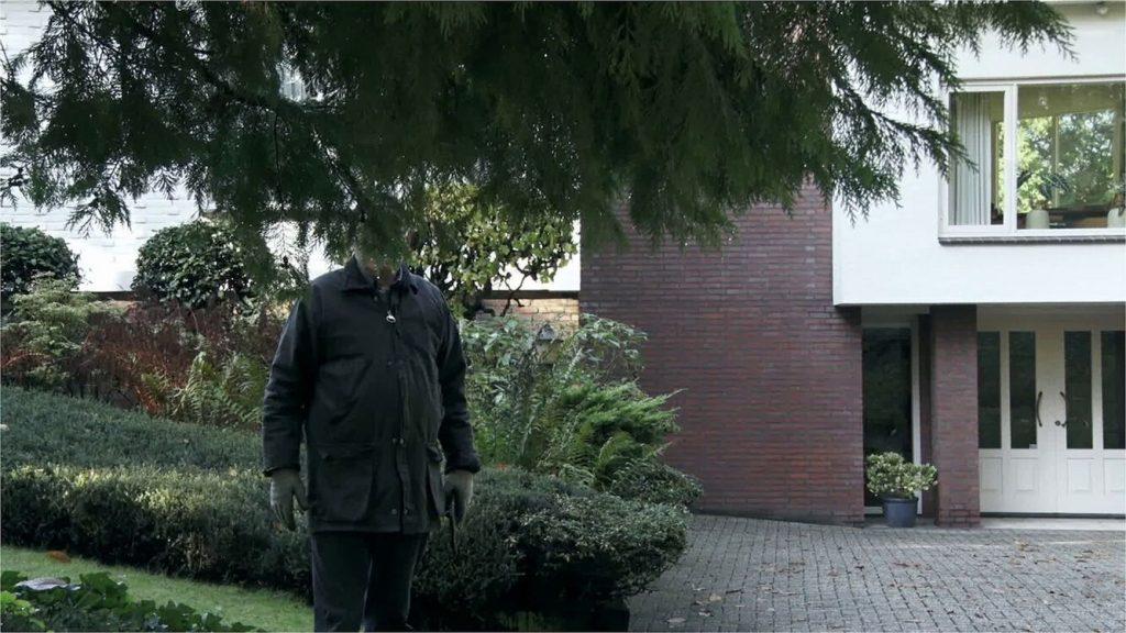 Nederlandse documentaire