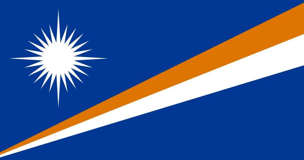 Mooie vlaggen