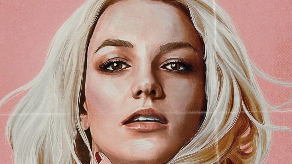 Britney vs Spears documentaire