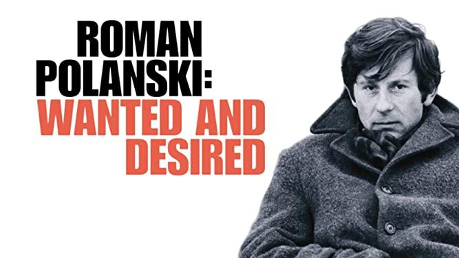 Documentaire Roman Polanski